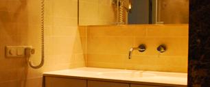 Badkamer Voorschoten